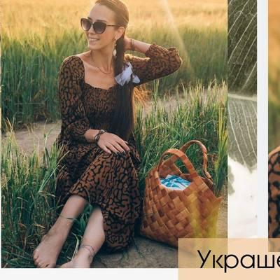 http://images.vfl.ru/ii/1605469234/a3f28548/32315230_m.jpg
