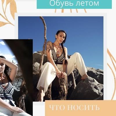 http://images.vfl.ru/ii/1605469234/ac01375b/32315234_m.jpg