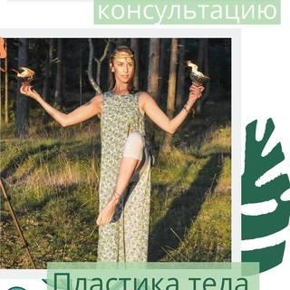 http://images.vfl.ru/ii/1605469831/4451986c/32315308_m.jpg