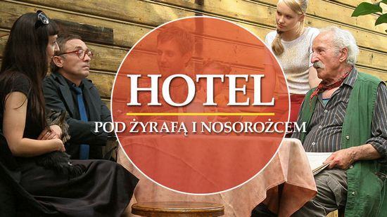 http//images.vfl.ru/ii/1605533762/85966818/32323268.jpg