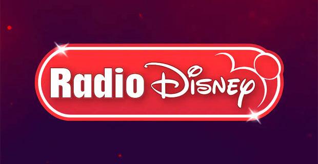 Радио Disney зазвучит в Интерактивном ТВ от Ростелкома - Новости радио OnAir.ru
