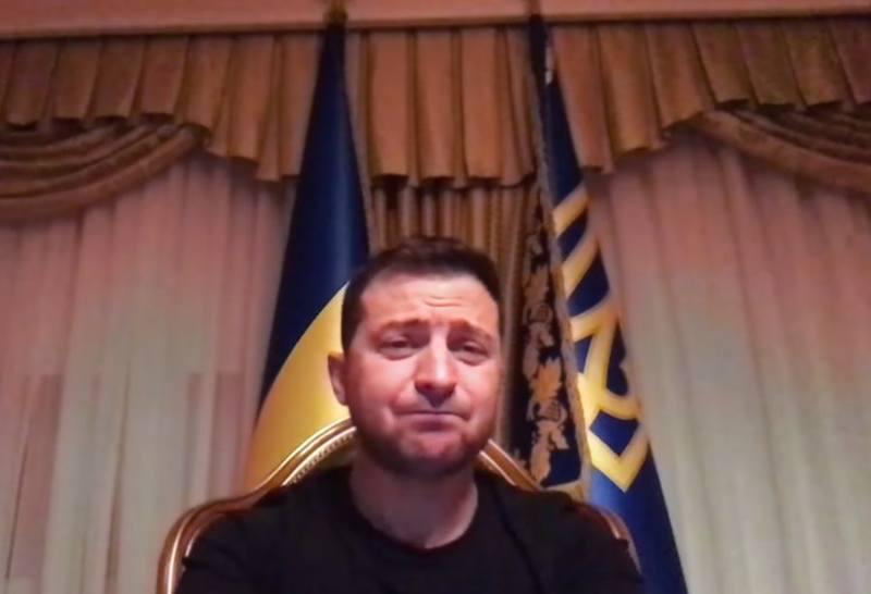 Украина против карантина выходного дня