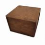 Мужчина не обсуждает - коробка 2