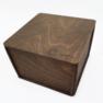 Я так сказал - деревянная коробка