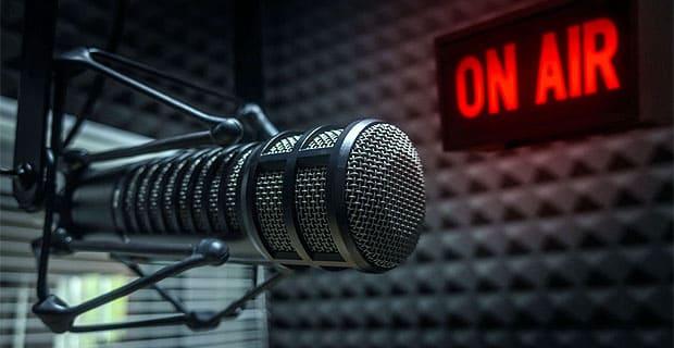 Пензенское УФАС России назначило радиостанции «Европа плюс Пенза» наказание в виде предупреждения - Новости радио OnAir.ru