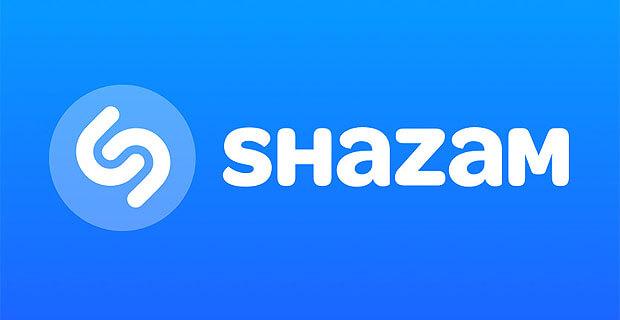 Названа самая популярная песня всех времен в Shazam - Новости радио OnAir.ru