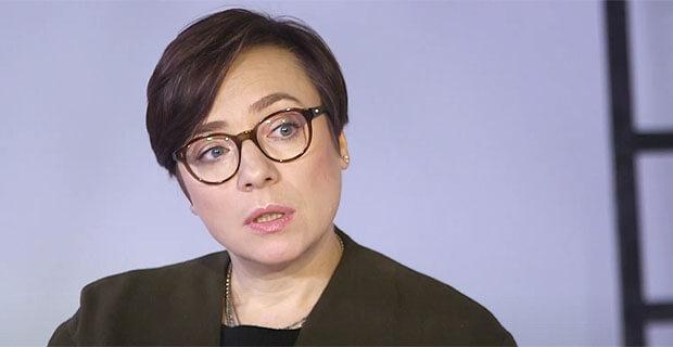Тутта Ларсен рассказала о периоде на грани жизни и смерти - Новости радио OnAir.ru