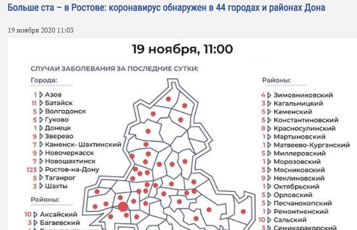 http://images.vfl.ru/ii/1605798326/7ea2c943/32366677.jpg