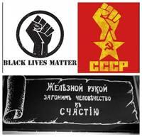 http://images.vfl.ru/ii/1605991813/1b4f1945/32391882_s.jpg