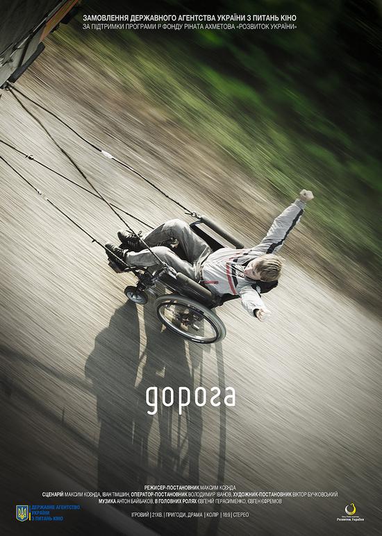 http//images.vfl.ru/ii/1606103077/a7d77c8b/32404410.jpg
