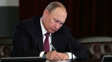 http://images.vfl.ru/ii/1606129049/1fd0960d/32408981_m.jpg
