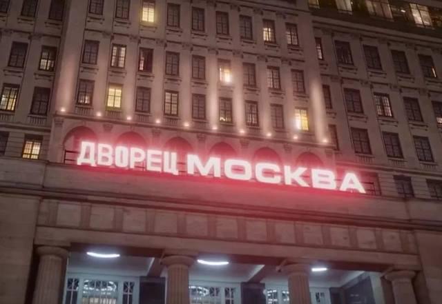 http://images.vfl.ru/ii/1606156990/1b588953/32414188_m.jpg