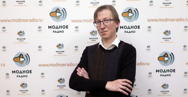 Как сыновей Бориса Грызлова и Вилли Токарева объединила мода на радио - Новости радио OnAir.ru
