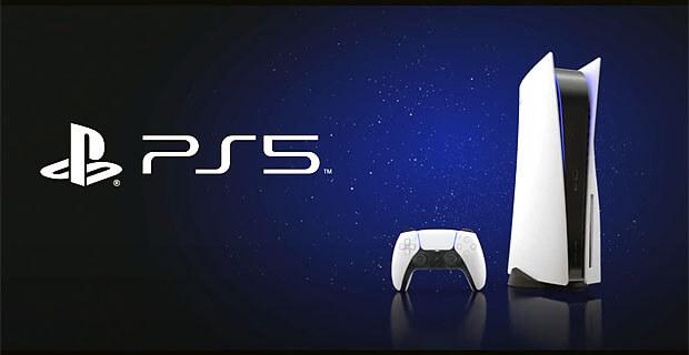 «Европа Плюс» дарит Sony PlayStation 5 - Новости радио OnAir.ru