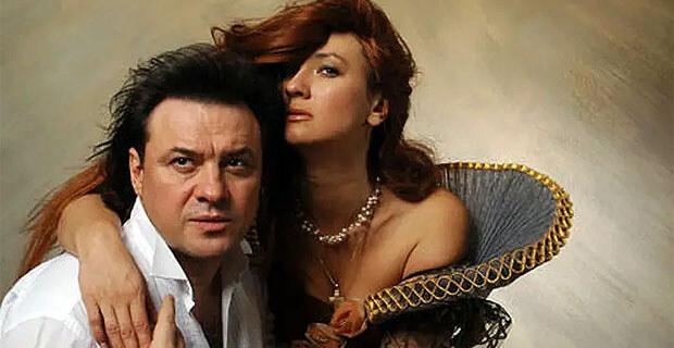 Игорь Демарин в программе «Живая струна» на «Радио Шансон» - Новости радио OnAir.ru