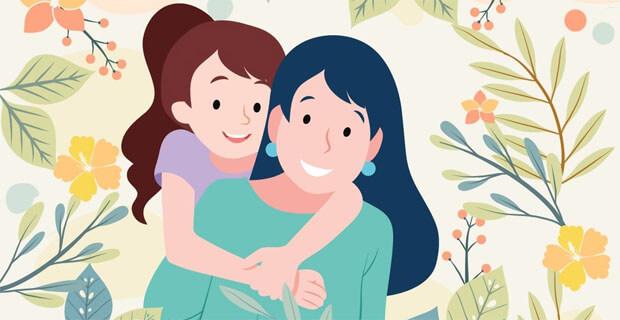На Детском радио в Ростове-на-Дону проходит акция «Букет для мамы» - Новости радио OnAir.ru
