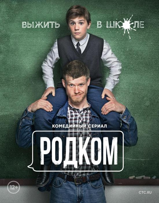 http//images.vfl.ru/ii/1606283390/c218b985/324298.jpg