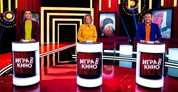 Ведущие «Ретро FM» сыграют в кино - Новости радио OnAir.ru