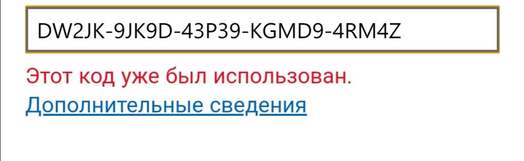 32448662.jpg