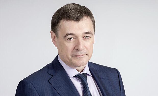 Юрий Костин: «Либерализация закона о рекламе и поддержка государством регионального радио необходимы» - Новости радио OnAir.ru