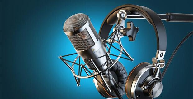 В Тамбове в начале декабря временно перестанут работать несколько радиостанций - Новости радио OnAir.ru