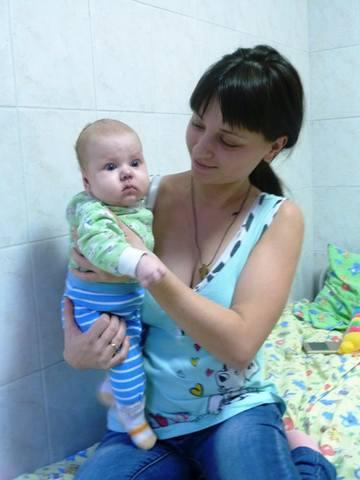 http://images.vfl.ru/ii/1606490969/b0c47126/32462297_m.jpg
