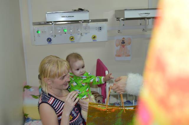 http://images.vfl.ru/ii/1606490970/447939cc/32462299_m.jpg