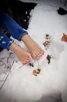 http://images.vfl.ru/ii/1606554436/460a2e0e/32468320_s.jpg