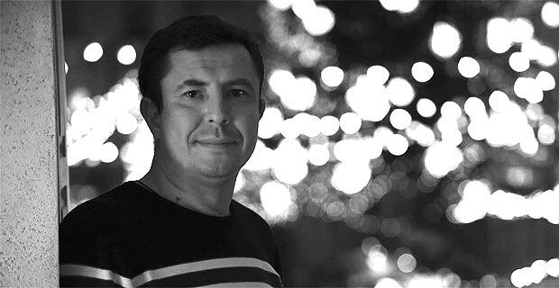 Умер Владимир Бань - Новости радио OnAir.ru