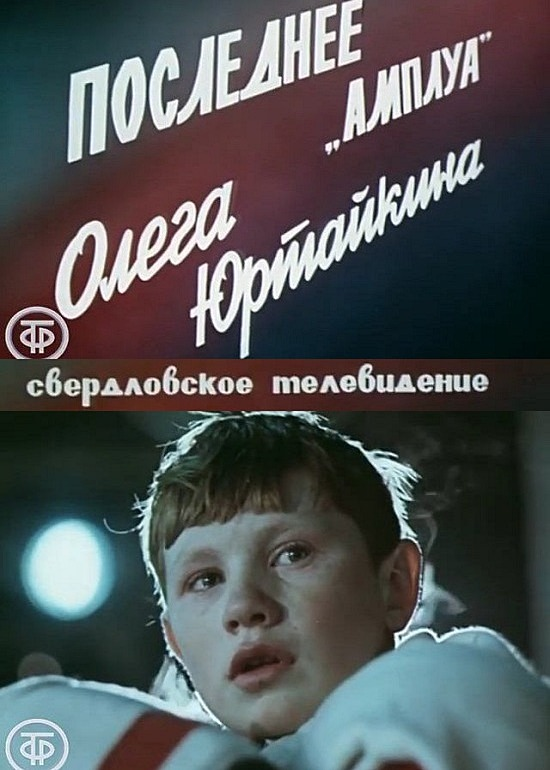 http//images.vfl.ru/ii/1606664169/517d7c10/322584.jpg