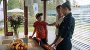 http//images.vfl.ru/ii/1606751945/9bda6411/325450_s.jpg