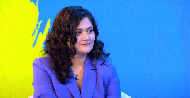 Развлекательная онлайн-конференция сейлз-хауса «Газпром-медиа» - Новости радио OnAir.ru