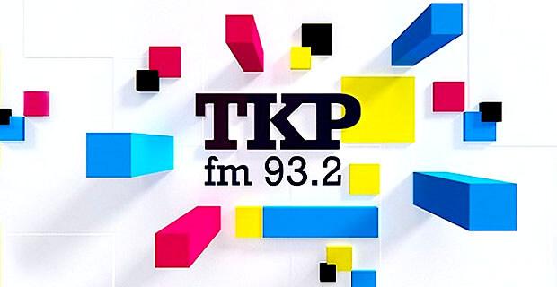 На рязанской радиостанции ТКР-ФМ стартовал сериал «Бурная жизнь» - Новости радио OnAir.ru
