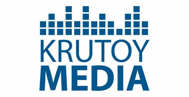 Майские праздники в эфире радиостанций Krutoy Media