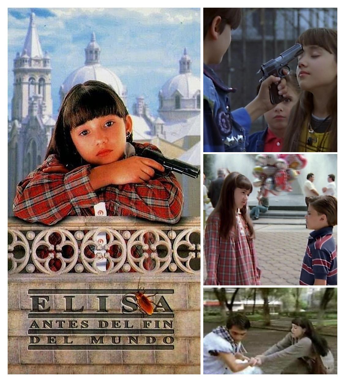 http://images.vfl.ru/ii/1606922652/0f733569/32524659.jpg