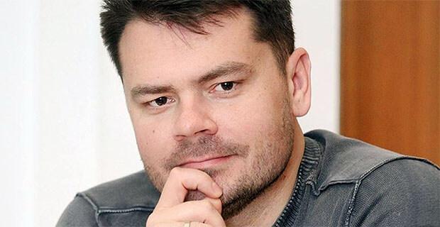 Журналиста «Эха Москвы» в Пскове вызвали в центр «Э» из-за критики депутата Госдумы - Новости радио OnAir.ru