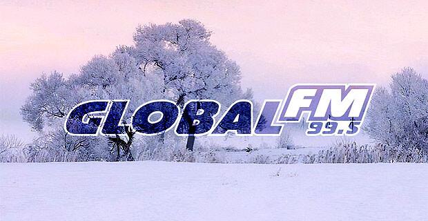 Радиостанция Global FM запустила утреннее шоу - Новости радио OnAir.ru