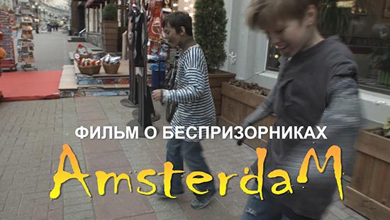 http//images.vfl.ru/ii/1607510795/7268921f/32602707.jpg