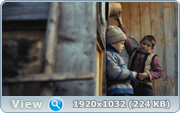 http//images.vfl.ru/ii/1607518977/6c374285/32604253.png