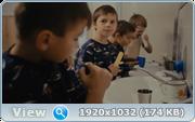 http//images.vfl.ru/ii/1607518977/c5c23ece/32604254.png