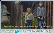 http//images.vfl.ru/ii/1607518979/72e22fb4/32604256.png