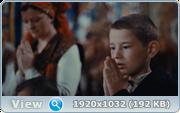 http//images.vfl.ru/ii/1607518990/829a63e7/32604267.png