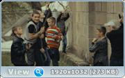 http//images.vfl.ru/ii/1607518992/504a6ec5/32604273.png