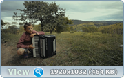 http//images.vfl.ru/ii/1607518993/7ba78139/32604274.png