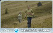 http//images.vfl.ru/ii/1607519002/4ec9b126/32604292.png