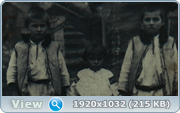 http//images.vfl.ru/ii/1607519007/59a78b/32604306.png
