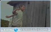 http//images.vfl.ru/ii/1607519008/17bd68ff/32604308.png