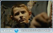 http//images.vfl.ru/ii/1607519012/e3212f9c/32604311.png