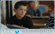 http//images.vfl.ru/ii/1607519014/e3d2b37b/32604316.png