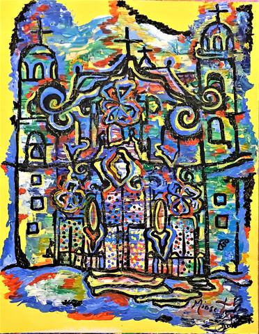 http://images.vfl.ru/ii/1607530863/1b8a58c7/32606693_m.jpg